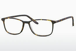 brille Marc O Polo MP 503080 60 - Brun