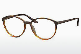 brille Marc O Polo MP 503081 60 - Brun