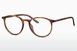 brille Marc O Polo MP 503084 60 - Brun