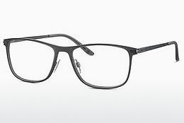 brille Marc O Polo MP 503085 30 - Grå