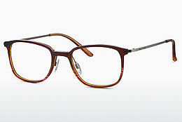 brille Marc O Polo MP 503087 60 - Brun