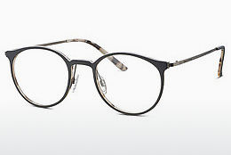 brille Marc O Polo MP 503089 30 - Grå