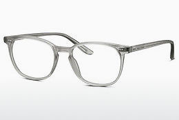 brille Marc O Polo MP 503091 00 - Sølv
