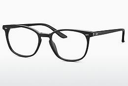 brille Marc O Polo MP 503091 10 - Sort