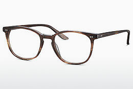 brille Marc O Polo MP 503091 60 - Brun