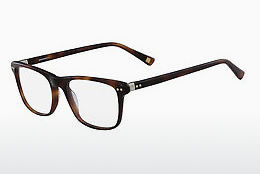 brille MarchonNYC M-COLUMBIA 215 - Skilpadde