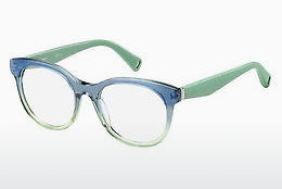 brille Max & Co. MAX&CO.333 465 - Blå