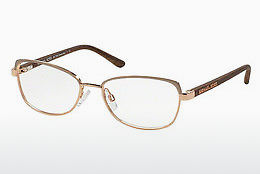 brille Michael Kors GRACE BAY (MK7005 1047) - Gull, Sand