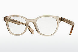 brille Paul Smith LEX (PM8256U 1543) - Hvit