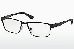 brille Polo PH1147 9303 - Blå