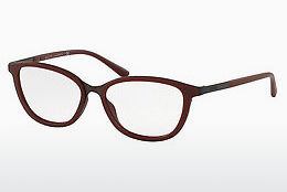 brille Polo PH1166 9313 - Brun