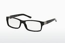 brille Polo PH2046 5001 - Sort