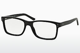brille Polo PH2057 5001 - Sort