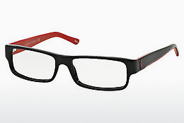 brille Polo PH2058 5245 - Sort