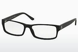 brille Polo PH2065 5284 - Sort
