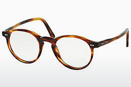 brille Polo PH2083 5007 - Brun, Havanna