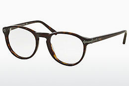 brille Polo PH2150 5003 - Brun, Havanna