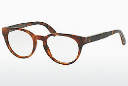 brille Polo PH2164 5017 - Brun, Havanna