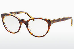 brille Polo PH2174 5637 - Transparent, Brun, Havanna