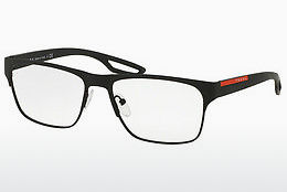 brille Prada Sport PS 52GV DG01O1 - Sort