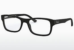 brille Ray-Ban RX5268 5119 - Sort