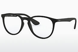 brille Ray-Ban RX7046 5364 - Sort