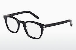 brille Saint Laurent SL 30 001 - Sort