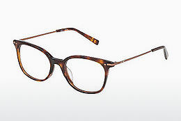 brille Sting VS6596 09AT