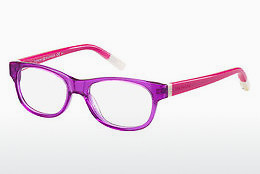 brille Tommy Hilfiger TH 1075 HA4 - Rosa