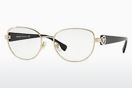 brille Versace VE1246B 1332 - Gull