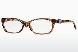 brille Versace VE3164 991 - Brun