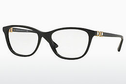 brille Versace VE3213B GB1 - Sort
