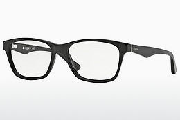 brille Vogue VO2787 W44 - Sort