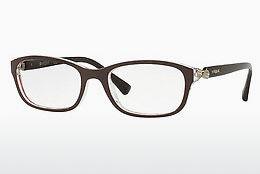 Occhiali da Vista Vogue Eyewear VO5095B Bond 2465 q7yFX2