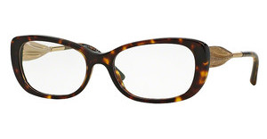 Burberry BE2203 3002 DARK HAVANA