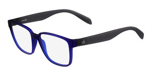 Calvin Klein CK5910 502 ELECTRIC BLUE