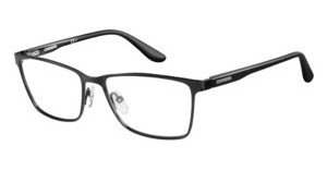 Carrera CA6640 65Z BLACK