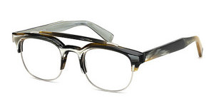 Dsquared DQ5192 064