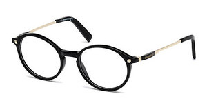 Dsquared DQ5199 001