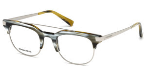 Dsquared DQ5210 060