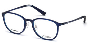 Dsquared DQ5220 090