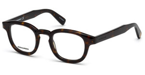 Dsquared DQ5246 052