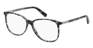 Marc Jacobs MJ 548 8PG GREY RUTH