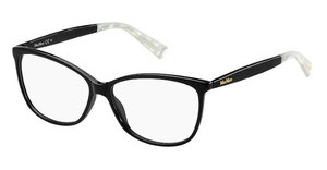 Max Mara MM 1229 807 BLACK