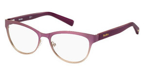 Max Mara MM 1241 FQO CYCLGD BU