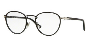 Persol PO2410VJ 986 SHINY BLACK