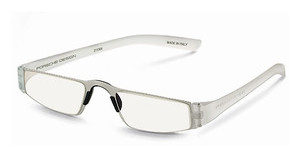 Porsche Design P8801 M D2.00 crystal transparent