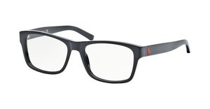 Ralph Lauren RL6118 5001 BLACK