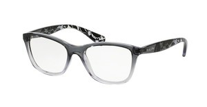Ralph RA7073 1511 BLACK GRADIENT TRASPARENT