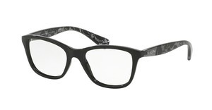 Ralph RA7073 501 SHINY BLACK